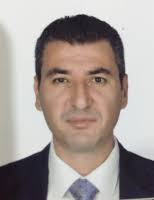 Prof. Dr. Ayhan AYTAÇ (Turkey)
